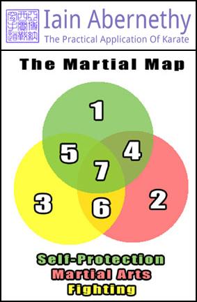 MartialMapIA