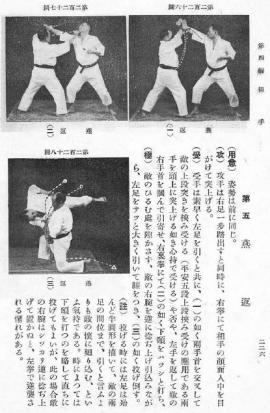 karatedokyohan