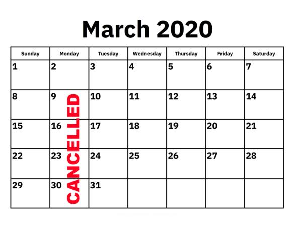 march-2020-calendar